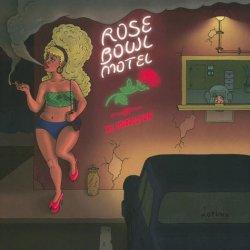 """XL Middleton - Rose Bowl Motel, 12"""" EP"""