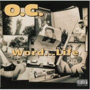 O.C. - Word...Life, CD, Album