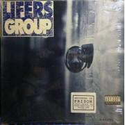 "Lifers Group - #66064, 12"""