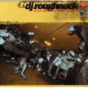 DJ Roughneck - The Best Dope Cuts, Jazz 'N' Poison Breaks Vol. 1, LP
