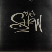 "Various - The Show - OST, 2x12"", 45 RPM, Promo, Sampler"