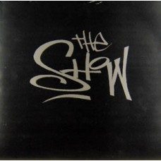 """Various - The Show - OST, 2x12"""", 45 RPM, Promo, Sampler"""