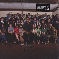 Cadence Weapon - Afterparty Babies, 2xLP, Album