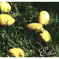 Ethos - Ethos, 2xLP, Album