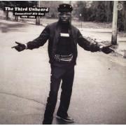 Various - The Third Unheard: Connecticut Hip Hop 1979-1983, 2xLP, Compilation
