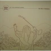 "Asheru - Black Moses / B.M.I.G., 12"""