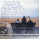 Wee Bee Foolish - Brighton Beach Memoirs, 2xLP