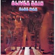 Oliver Sain - Blue Max, LP, Album
