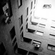 Aepic - Deep Sky Low Fy, LP, Album