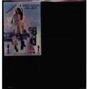 Kool Keith - Sex Style - Instrumentals, 2xLP