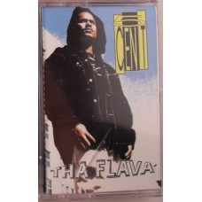 5 Cent - Tha Flava', Cassette, Maxi-Single