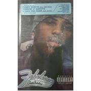 Fabolous - Ghetto Fabolous, Cassette, Album