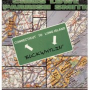"Chris Lowe - CT To LI Buckwhylin', 12"""