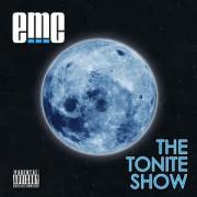 E.M.C. - The Tonite Show, 2xLP