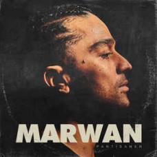 Marwan - Partisaner, LP