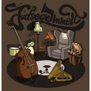 Tudsegammelt - Tudsegammelt, LP, Reissue