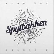 Various - Spytbakken Volume 6, LP