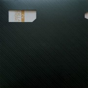 J Dilla - Dillatronic 2, LP