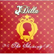 J Dilla - The Shining, 2xLP, Reissue