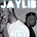 Jaylib - Champion Sound: The Remix, LP