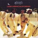 The Pharcyde - Labcabincalifornia, 2xLP, Reissue