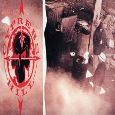 Cypress Hill - Cypress Hill, 2xLP, Reissue