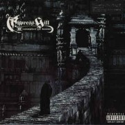 Cypress Hill - III - Temples Of Boom, 2xLP, Reissue