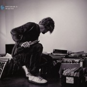 Dexter - Hi-Hat Club (Vol.3): The Jazz Files, LP