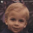 Samiyam - Sam Baker's Album, 2xLP