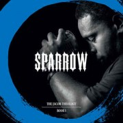 Sparrow The Movement - The Jacob Theology, 2xLP, Reissue
