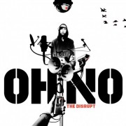Oh No - The Disrupt, 2xLP