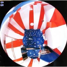 "Beastie Boys - Love American Style EP, 12"", 45 RPM, EP, Single"