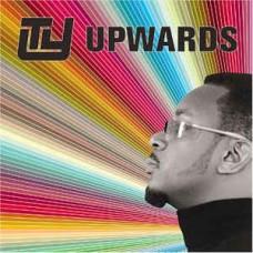 Ty - Upwards, Album, 3xLP