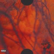 Schoolboy Q - Blank Face LP, 2xLP