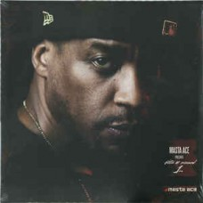 Masta Ace - Hits U Missed: Select Cuts Vol. 1, LP