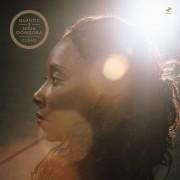Quantic & Nidia Góngora - Curao, 2xLP