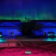 Big Sean - I Decided, 2xLP, Album