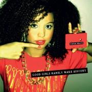 Yarah Bravo - Good Girls Rarely Make History, 2xLP