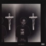 Earl Sweatshirt - Doris, LP