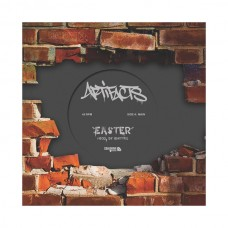 Artifacts - Easter, 7""