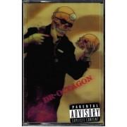 Dr. Octagon - Dr. Octagonecologyst, Cassette, Reissue