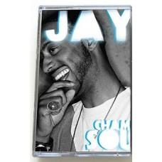 Jaylib - Champion Sound, Cassette