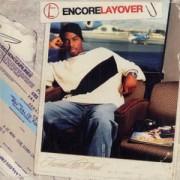 Encore - Layover, 2xLP, Album