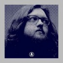 Jonwayne - Rap Album Two, LP