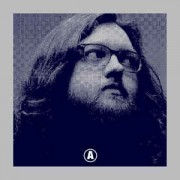 Jonwayne - Rap Album Two, LP