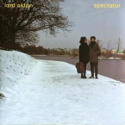 Lord Akton - Spectator: The Music Inspired By Carsten Meinert Kvartet, LP