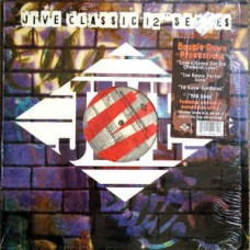 Boogie Down Productions - Love's Gonna Get'cha (Material Love) / The Kenny Parker Show / Ya Know The Rules / 100 Guns, 12""