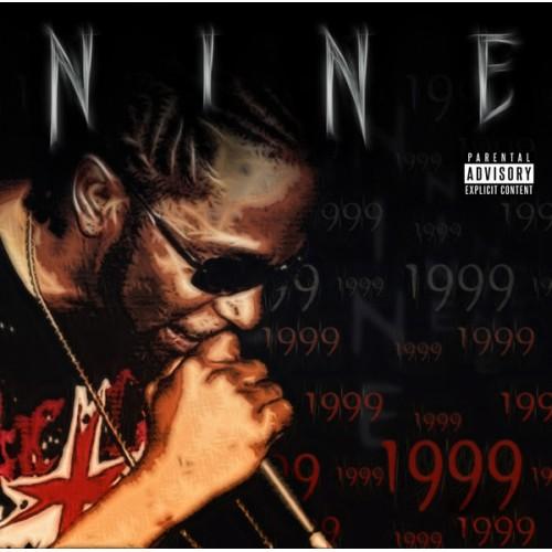 Nine - 1999, LP