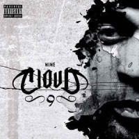 Nine - Cloud 9, LP, Reissue
