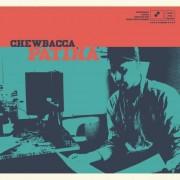 Chewbacca - Patina, LP